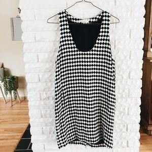 Limited Mod Dress